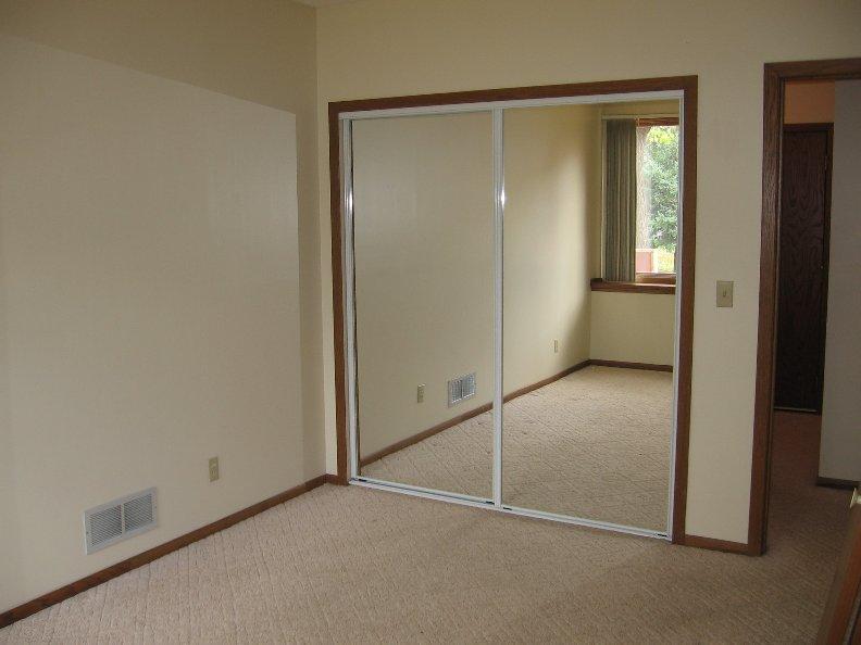 Unit 2 Small Bedroom.JPG