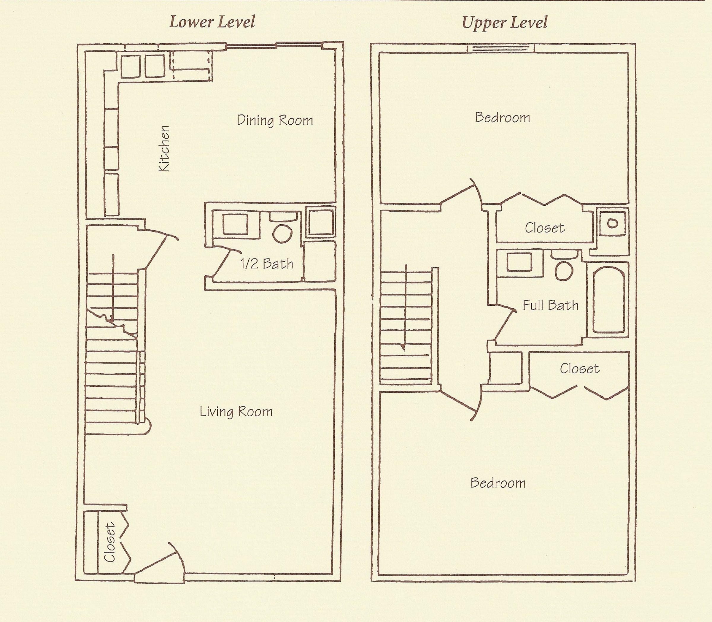 2 Bedroom Floorplan.JPG