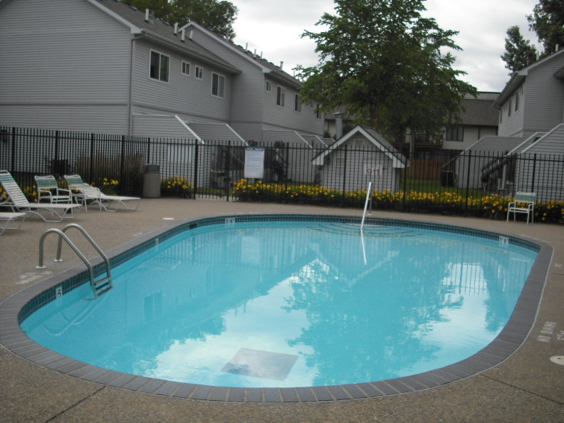 Pool from East.JPG