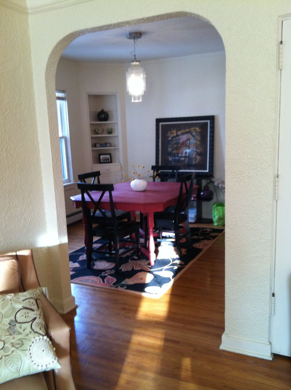 #101 Living room to dining room.jpg