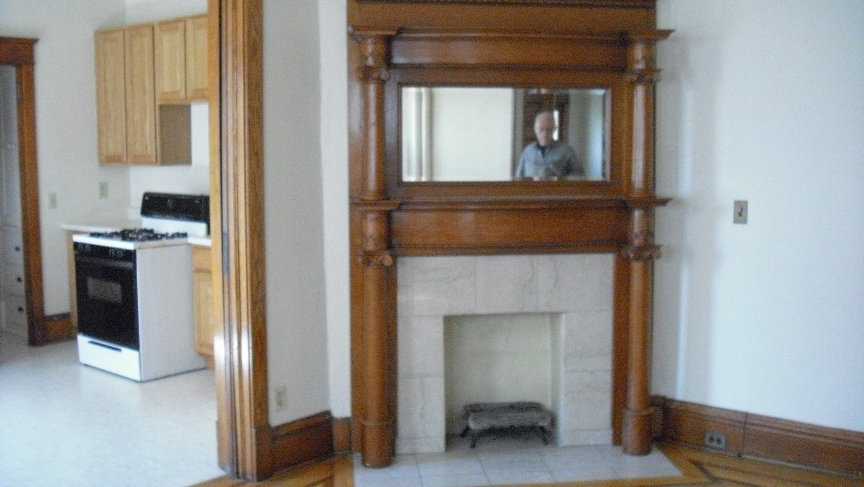 Unit 1 Fireplace.JPG