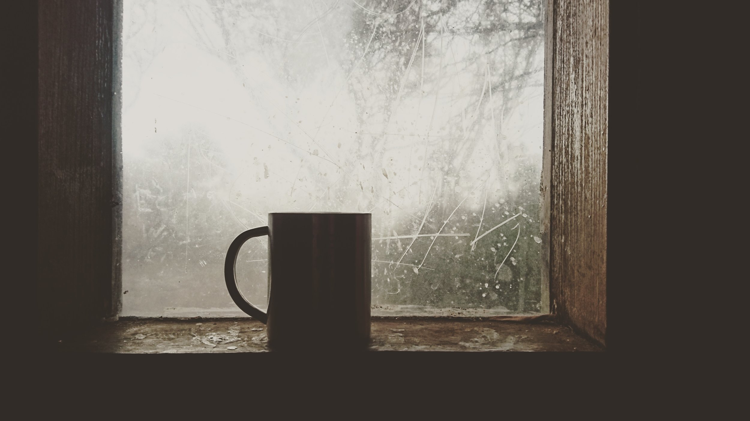 coffee-1711431.jpg
