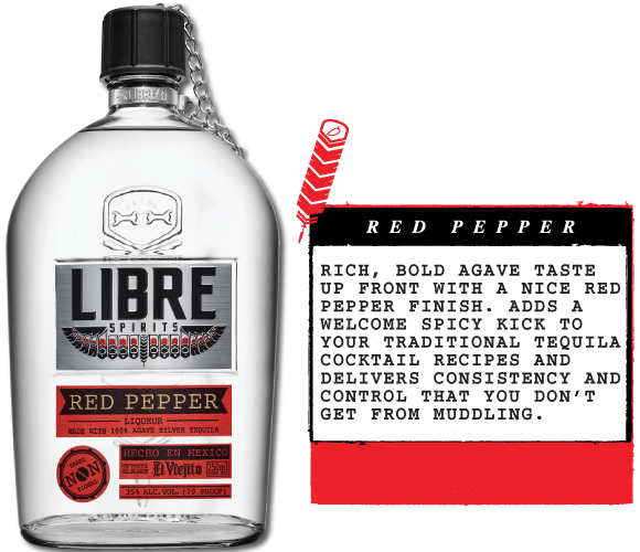 products-red-pepper.png