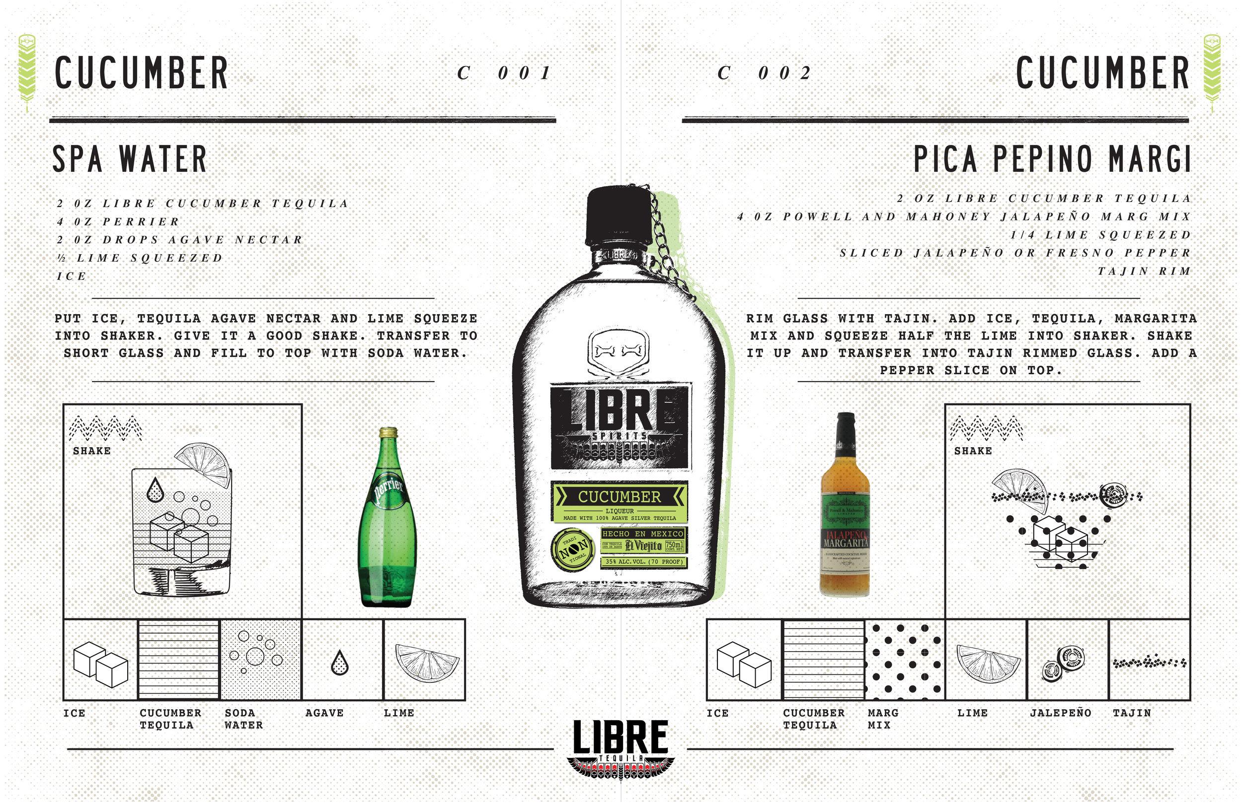 Cocktail Guide Cucumber .jpg