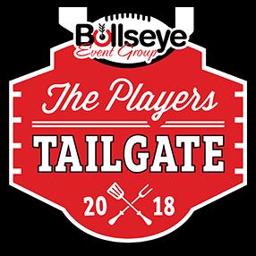 PlayersTailgateLogo-2018.png