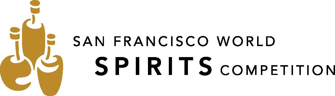 sf_spirits_comp.png