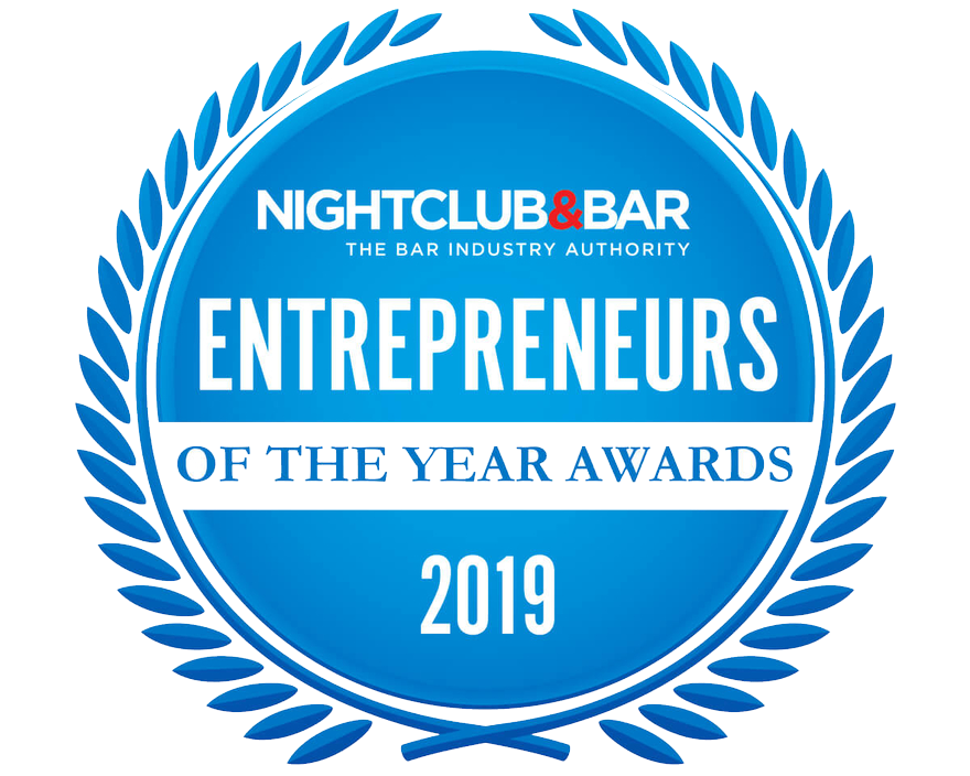 NightclubBarEntrepreneurAwards2019Tiny.png