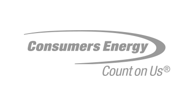 Consumers-Energy-logo-1024x370-500x181.png
