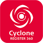 red_cyclone_register_360_150x150.png
