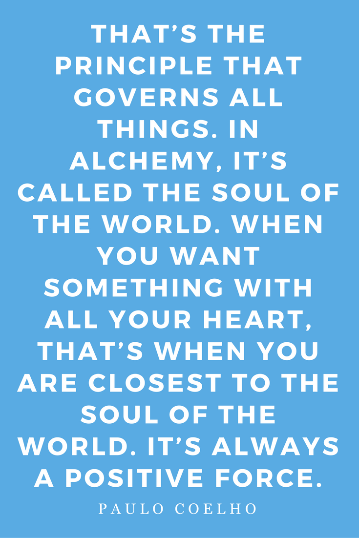 The Alchemist by Paulo Coelho  Book, Quotes, Novel, Inspiration  A Blog About Books, Alchemy