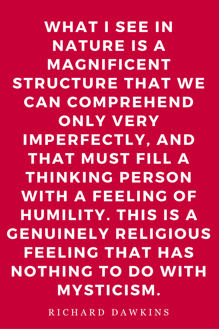 The God Delusion by Richard Dawkins Science Religion Philosophy Quotes Reality
