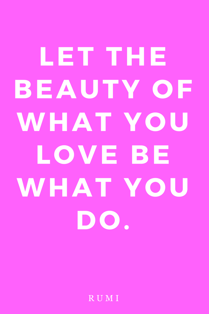 Mantras Inspiration Motivation Quotes Beauty Love