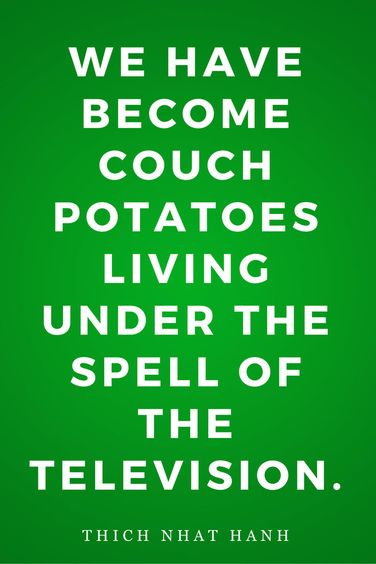 Savor by Thich Nhat Hanh, Diet, Mindfulness, Quotes, Books, Inspiration, Couch Potatoes