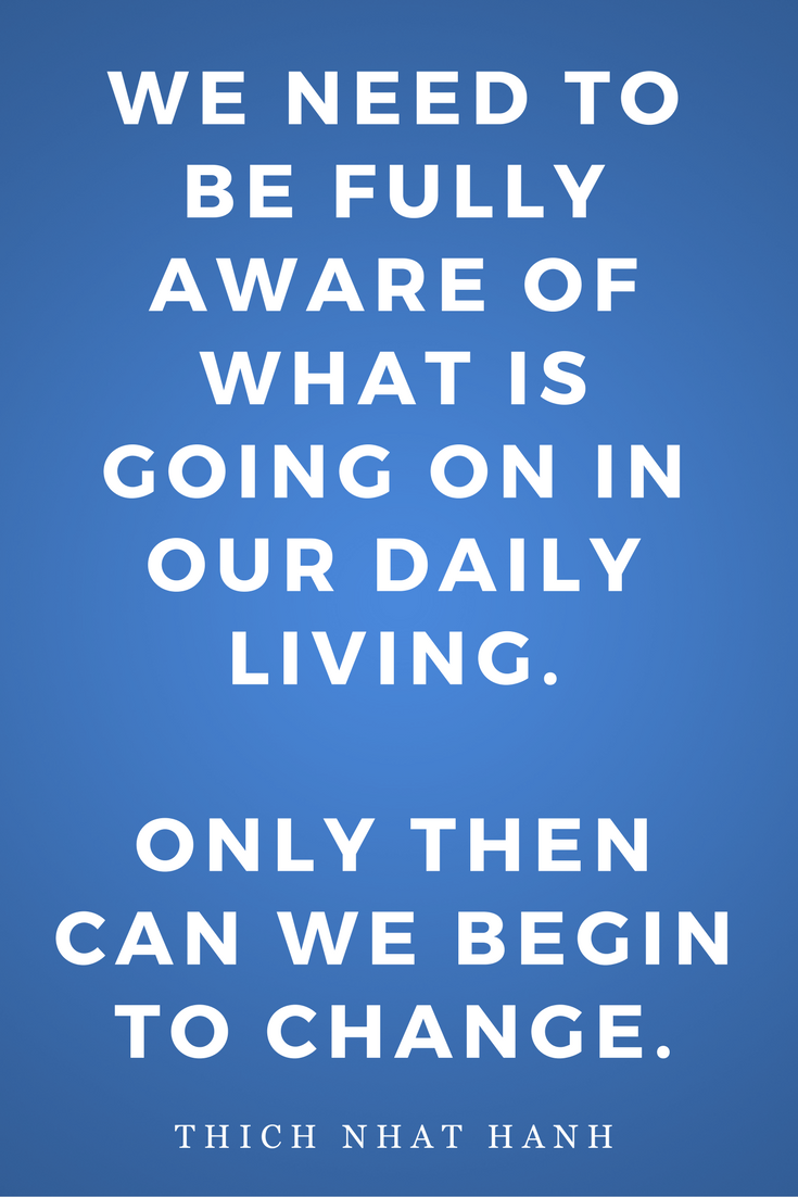 Savor by Thich Nhat Hanh, Diet, Mindfulness, Quotes, Books, Inspiration, Daily Living