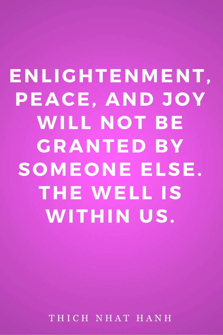 Savor by Thich Nhat Hanh, Diet, Mindfulness, Quotes, Books, Inspiration, Enlightenment