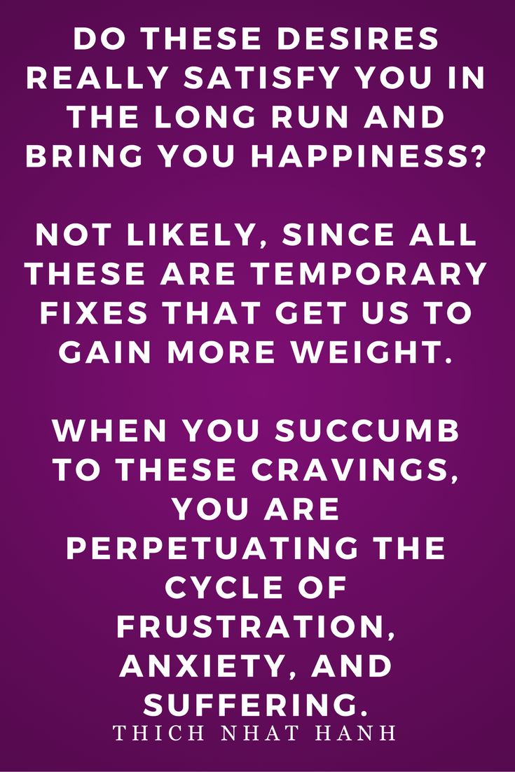 Savor by Thich Nhat Hanh, Diet, Mindfulness, Quotes, Books, Inspiration, Desire