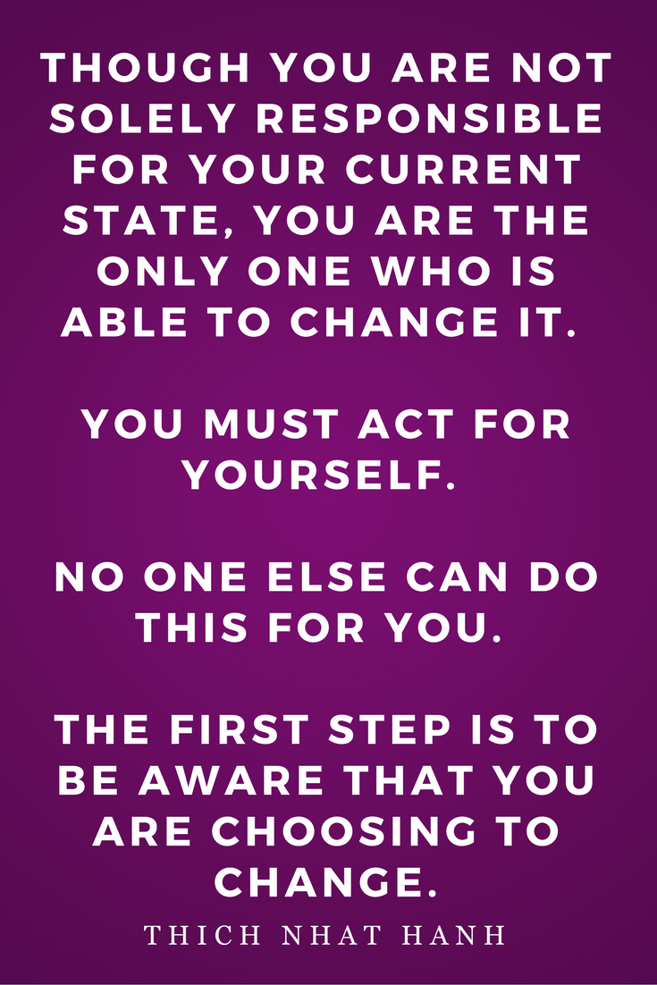 Savor by Thich Nhat Hanh, Diet, Mindfulness, Quotes, Books, Inspiration, Change