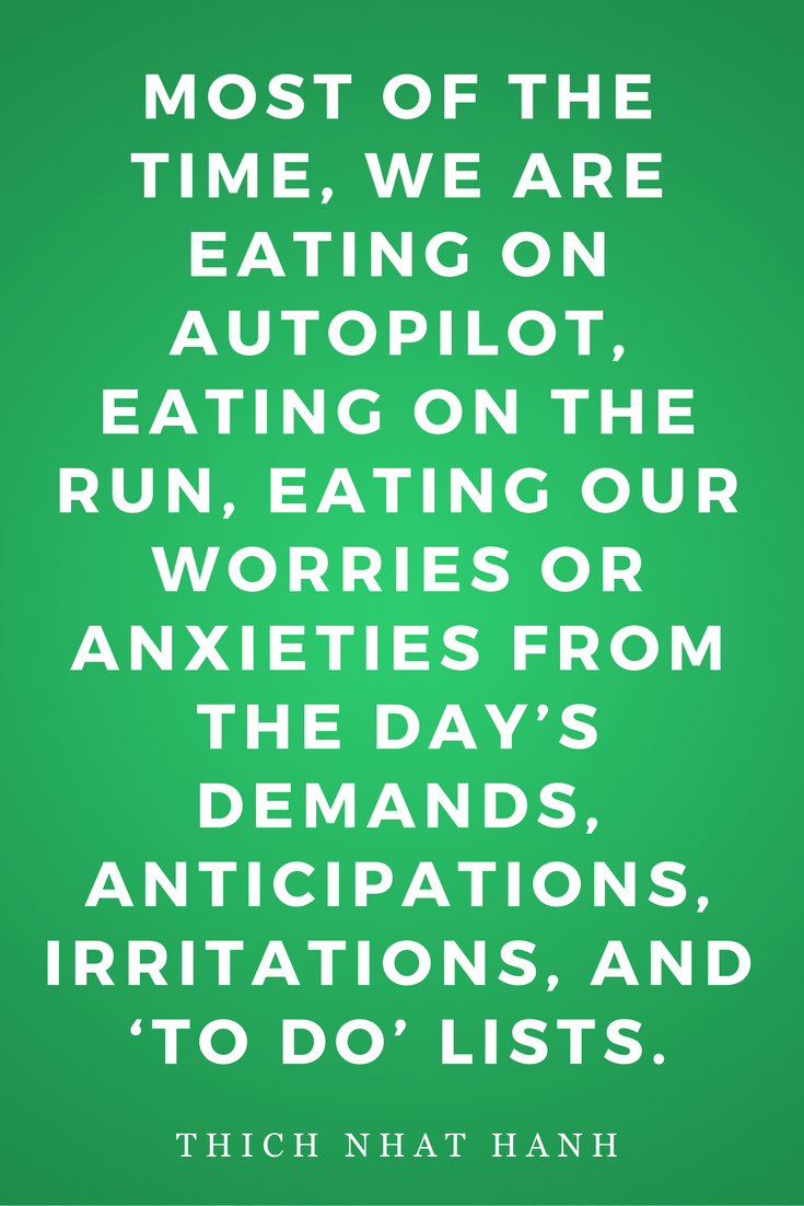 Savor by Thich Nhat Hanh, Diet, Mindfulness, Quotes, Books, Inspiration, Autopilot