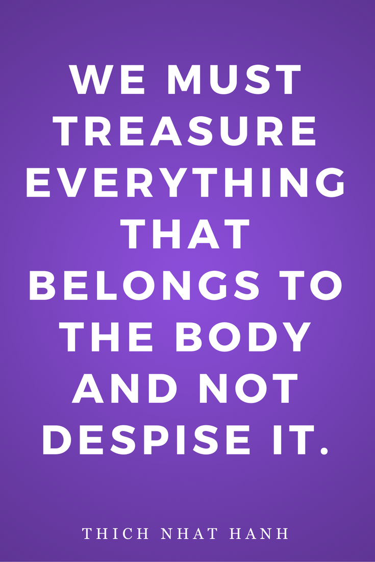 Savor by Thich Nhat Hanh, Diet, Mindfulness, Quotes, Books, Inspiration, Treasure