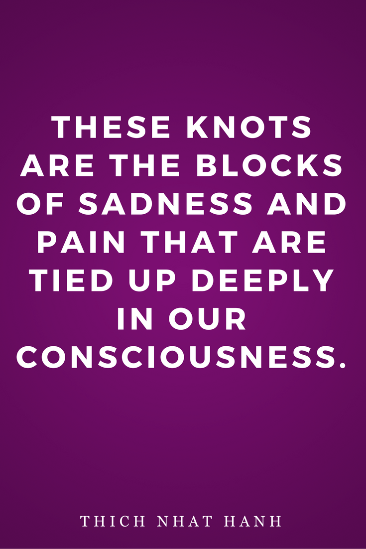 Savor by Thich Nhat Hanh, Diet, Mindfulness, Quotes, Books, Inspiration, Knots