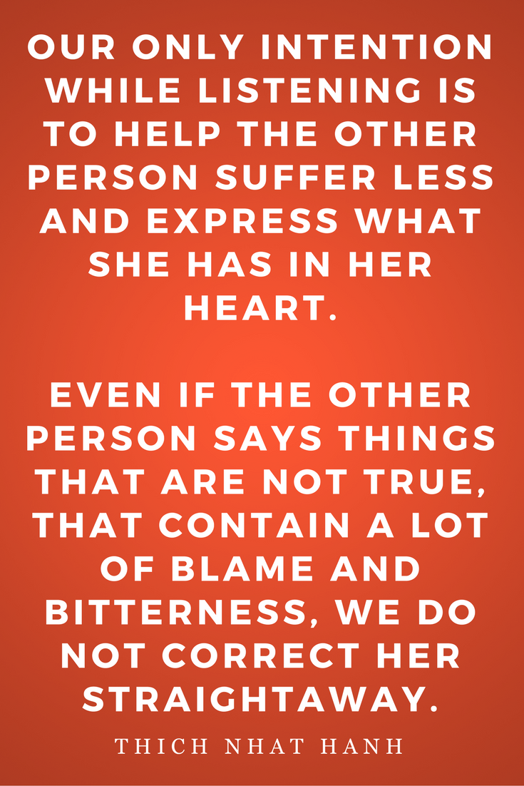 Savor by Thich Nhat Hanh, Diet, Mindfulness, Quotes, Books, Inspiration, Intention, TNH