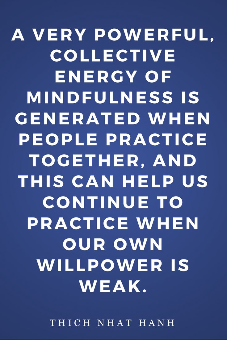 Savor by Thich Nhat Hanh, Diet, Mindfulness, Quotes, Books, Collective Energy