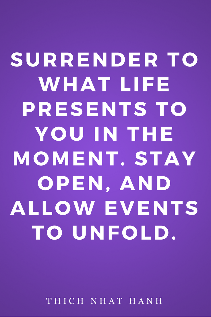 Savor by Thich Nhat Hanh, Diet, Mindfulness, Quotes, Books, Surrender to Life