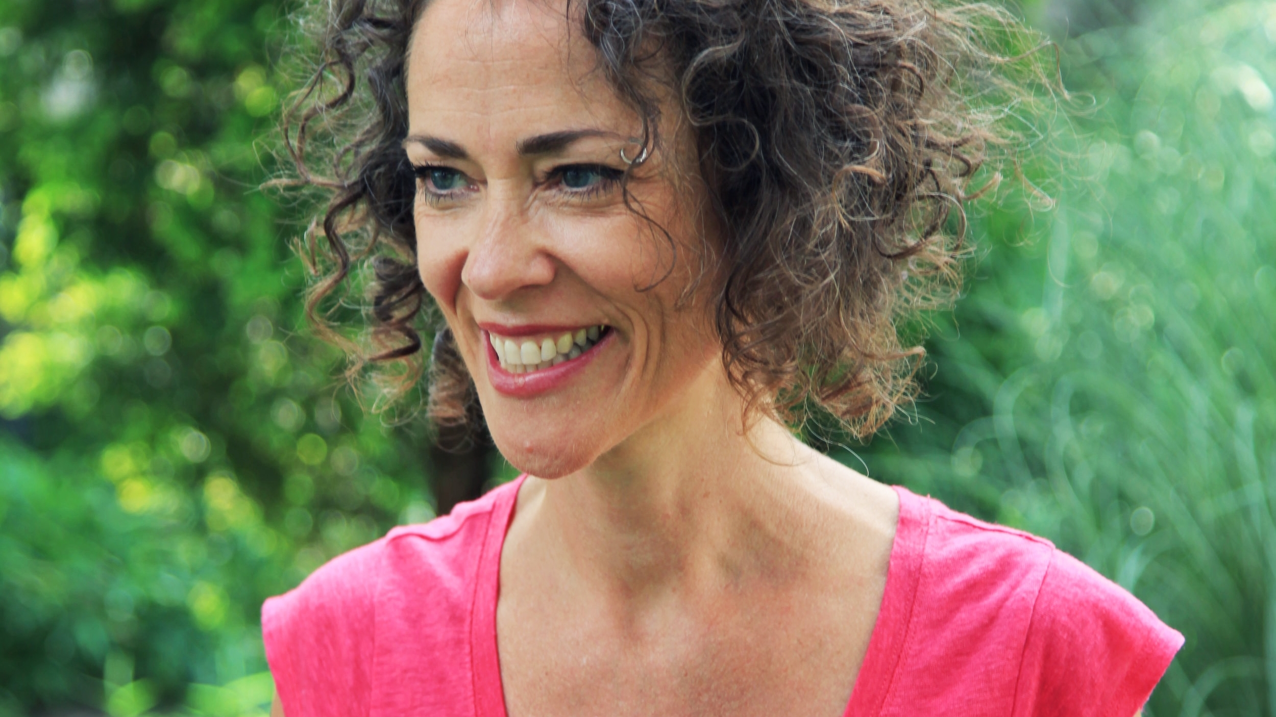 Yoga Teacher Extraordinaire + Prenatal Expert | Yoga Inspiration