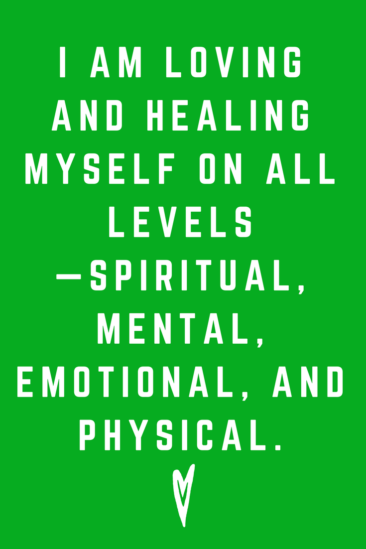 Peace to the People, Inspiration, Motivation, Yoga, Meditation, Wellness, Classes, Affirmations