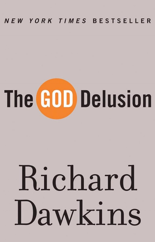 The God Delusion by Richard Dawkins Book Recommendations.jpg