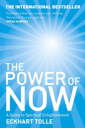 The Power of Now by Eckhart Tolle Books Inspiration Peace to the People.jpg