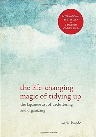 The Life Changing Magic of Tidying Up the Janaese Art of Decluttering and Organizing by Marie Kondo Feng Shui.jpg