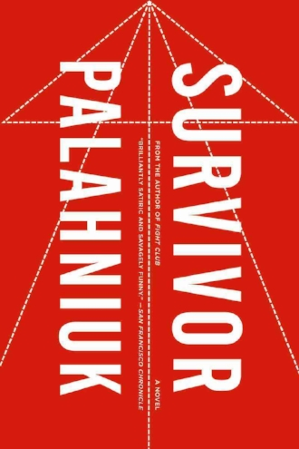 Survivor by Chuck Palahniuk Novel Inspiration Writing Blogs Books.jpg