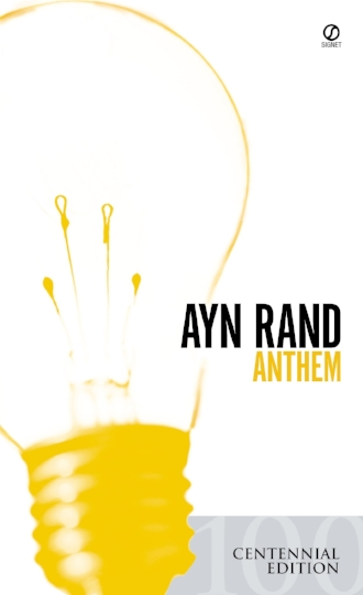 Anthem by Ayn Rand Dystopian Books Political Inspirational Classic Literature Blog.jpg