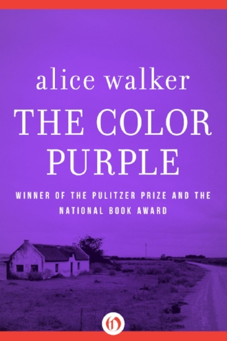 The Color Purple by Alice Walker Winner of the Pulitzer Prize and National Book Award Novel Blog.jpg