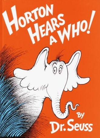 Horton Hears a Who by Dr Suess Playful Inspiring Childrens Book Kids Blogs.jpg