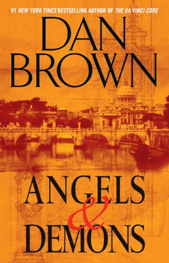 Angels and Demons by Dan Brown New York Times Bestselling Author Amazing Story Novel Fiction.jpg