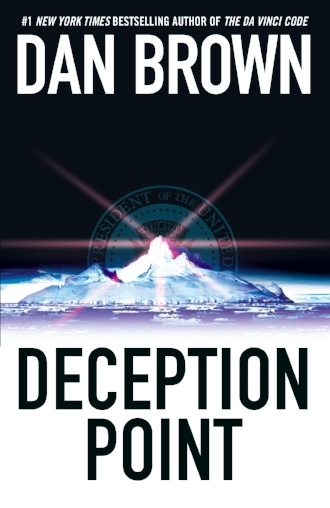 Dan Brown Deception Point Book Thriller Action Awesome.jpg