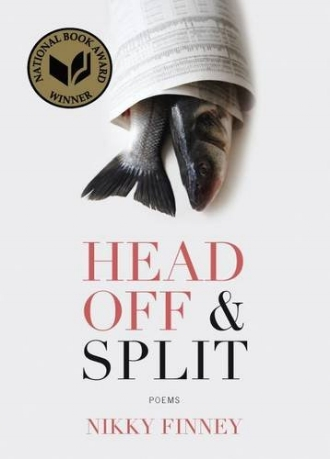 Head Off and Split Poems by Nikky Finney Literature National Book Award Winner.jpg