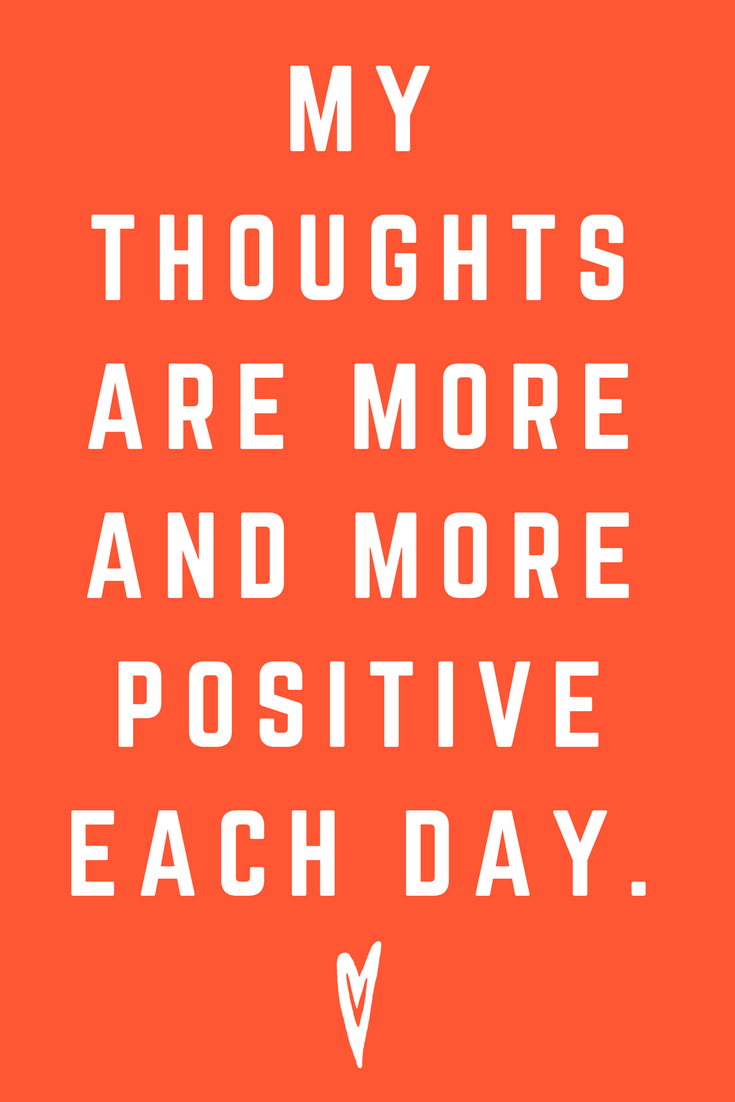 Positive Affirmations Quotes Meditation Peace to the People Mindfulness (5).png