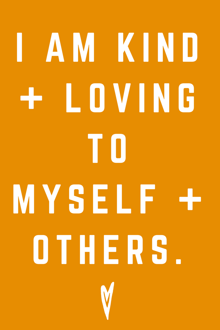 Positive Affirmations Quotes Meditation Peace to the People Mindfulness (15).png