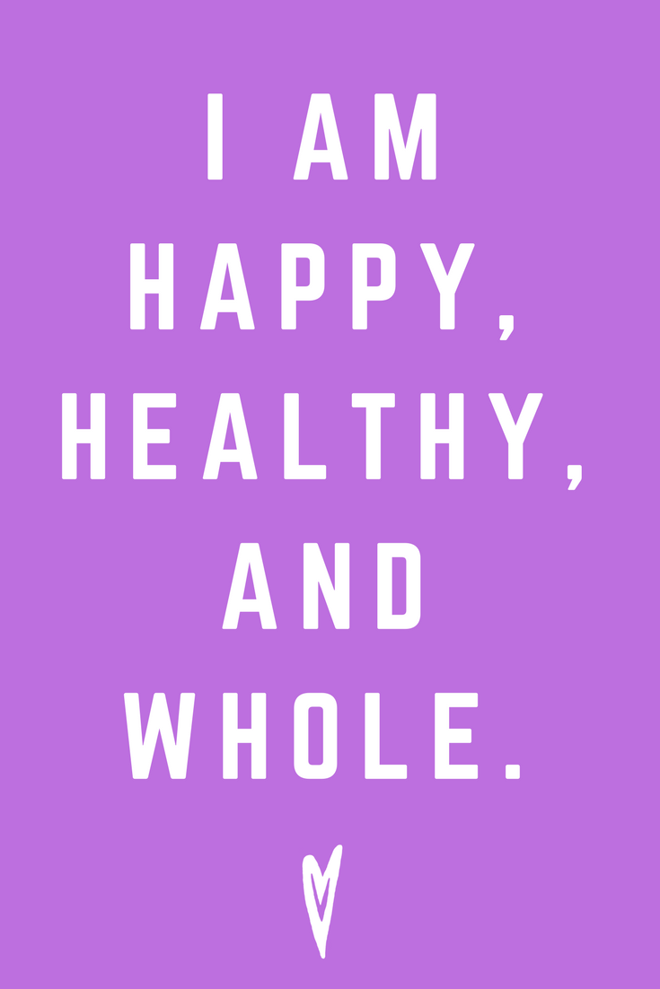 Copy of Positive Affirmations Quotes Meditation Peace to the People Mindfulness.png