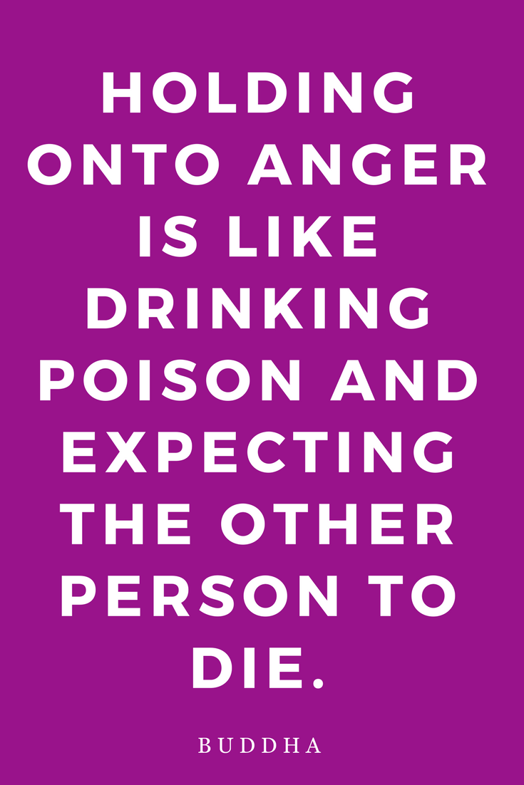 Holding Anger Drinking Poison, Buddha, Inspiration, Quotes, Books.png