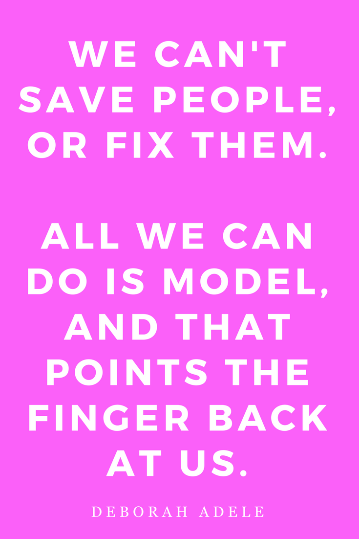 Save People Model Be The Change, Inspiration, Quotes, Books.png