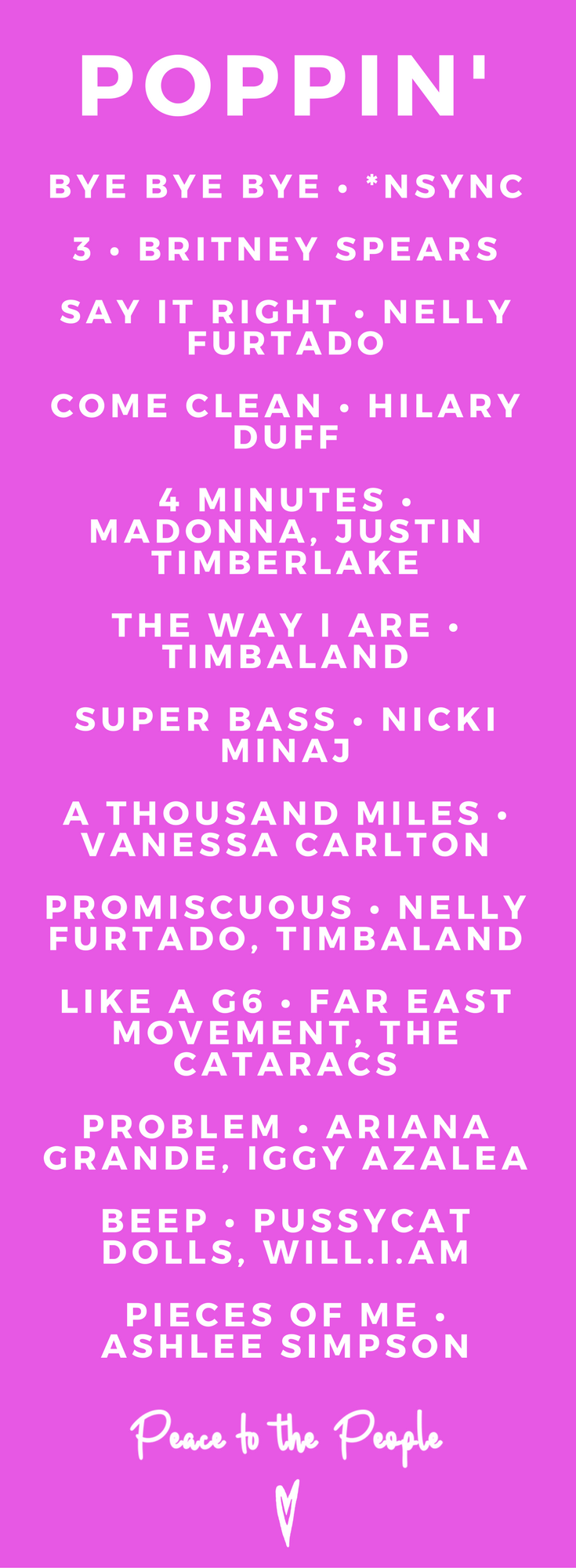 Poppin' • Peace to the People • Music, Playlists, Yoga, Fitness, Wellness, Inspiration.png