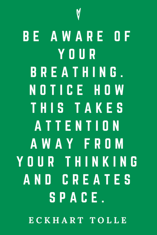 Image result for eckhart tolle quotes on colors