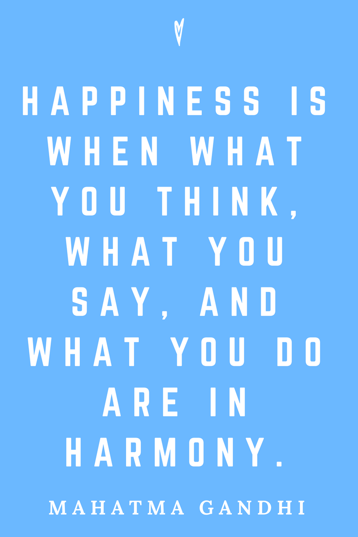 Mahatma Gandhi • Top 25 Quotes • Peace to the People • Columbus, Ohio • Inspiration, Motivation, Blog • Happiness.png