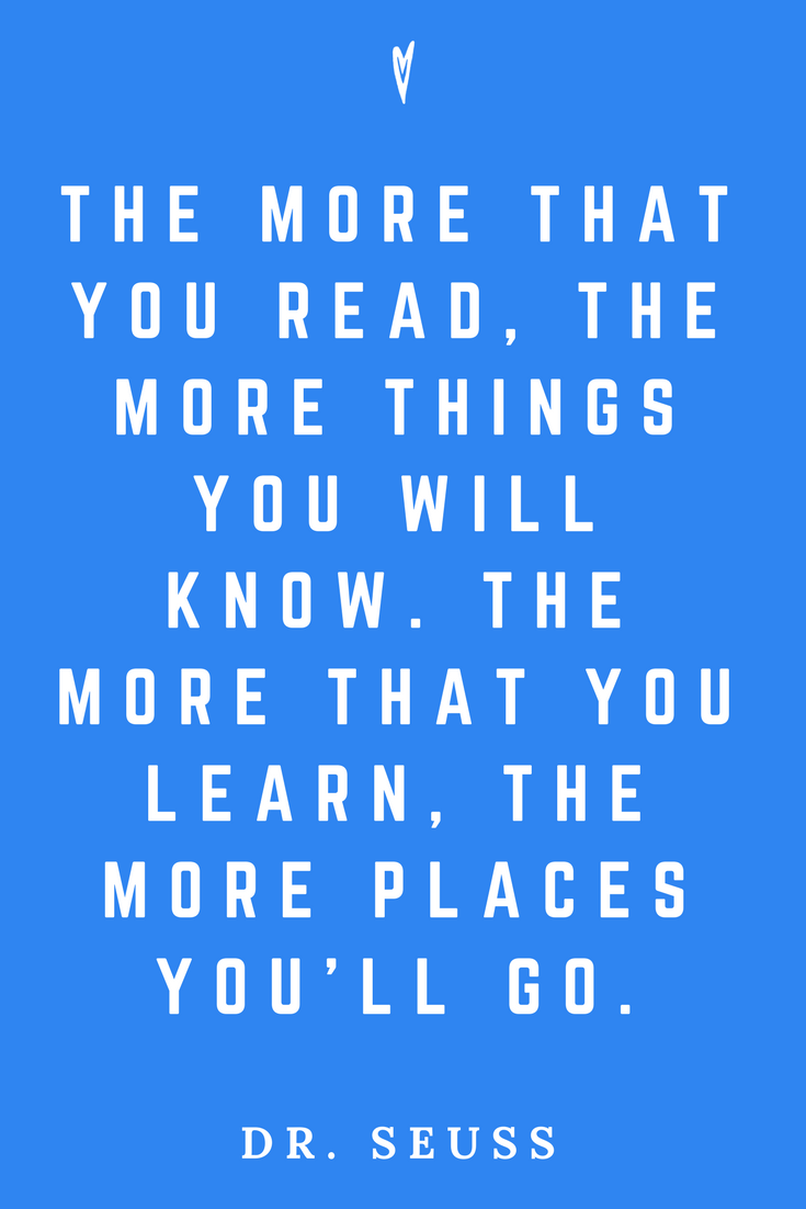 Dr. Suess • Top 25 Quotes • Peace to the People • Columbus, Ohio • Inspiration, Motivation, Joy, Happiness, Wisdom • Read.png