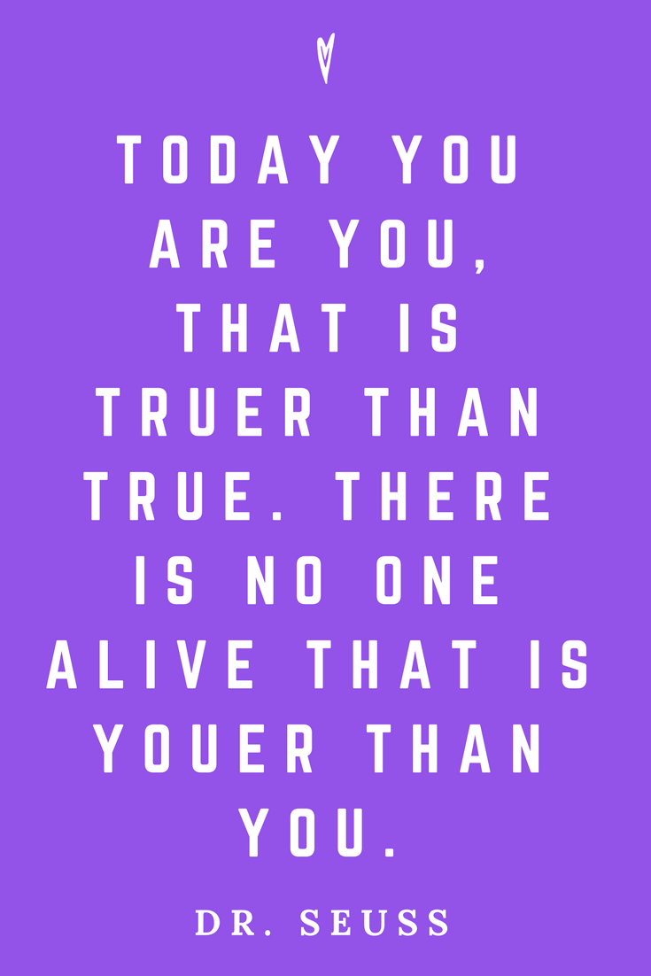 Dr. Suess • Top 25 Quotes • Peace to the People • Columbus, Ohio • Inspiration, Motivation, Joy, Happiness, Wisdom • Alive.png