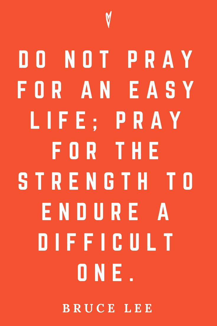 Top 25 Bruce Lee  Quotes • Peace to the People • Pinterest • Mindfulness, Motivation, Wisdom • Pray.png